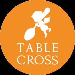 社会貢献型グルメアプリ「テーブルクロス」の予約サービスに、加盟しました