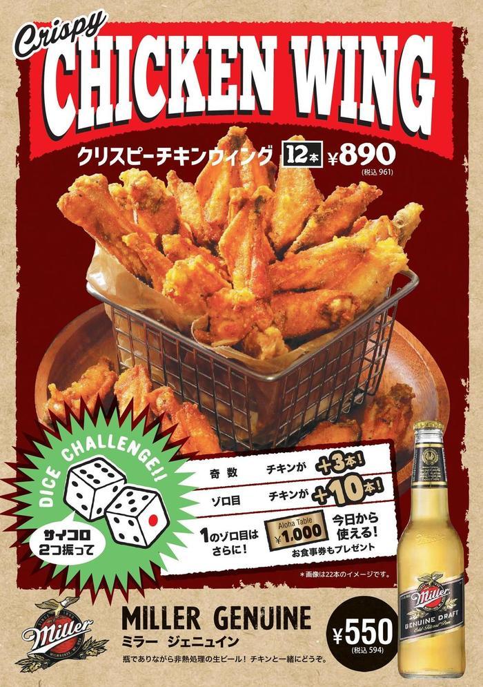 chicken_wing.jpgのサムネイル画像のサムネイル画像