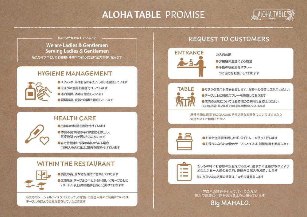 ALOHA TABLE_0518-1-pdf.jpg