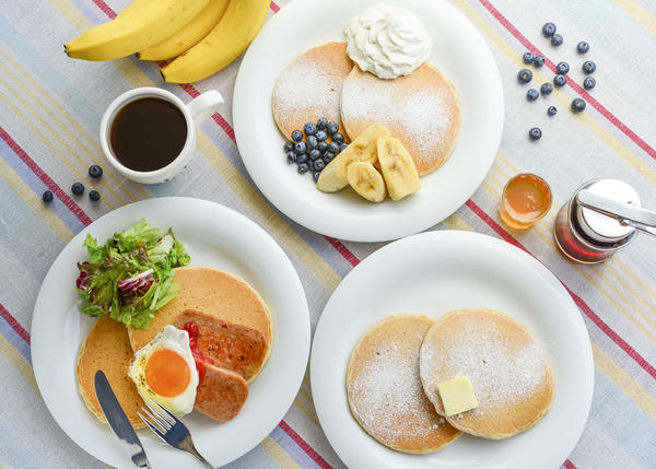 breakfast_0005_レイヤー-4.jpg