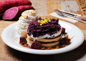 紫芋のモンブランパンケーキ.jpg